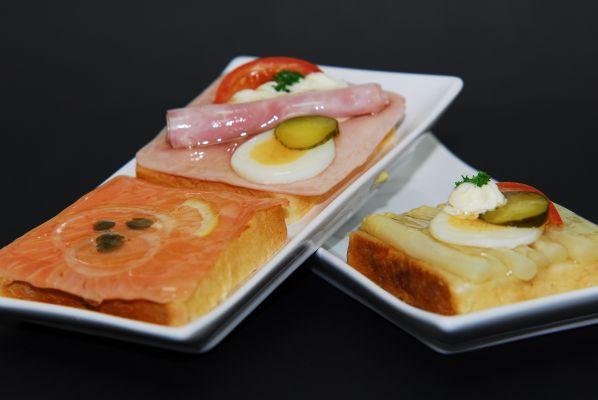 sandwiches22
