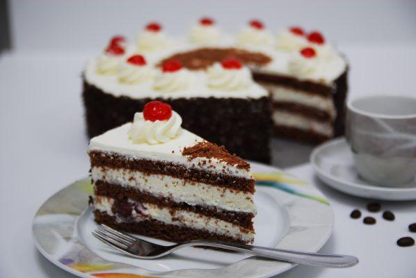 torte1
